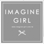 Imagine Girl 服飾