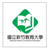 國立新竹教育大學